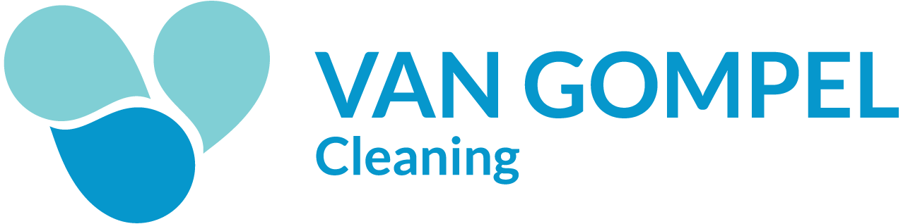 Van Gompel Cleaning